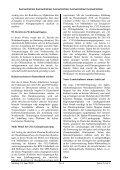 Berlin Aktuell _4_ 2010.pdf - Widmann-Mauz, Annette - Page 2
