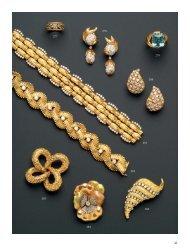 2343 Jewelry - Skinner