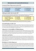 Kathi Hölzl (WSV Bischofswiesen) auf der Erfolgsspur - Seite 4