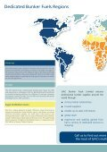 GAC Bunker Fuels Limited Harnessing the power of information and ... - Page 2