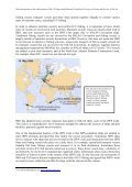 Transnational organised fisheries crime as a maritime security issue - Page 2