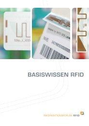 RZ Basiswissen-RFID 130606 - Handelskammer Bremen