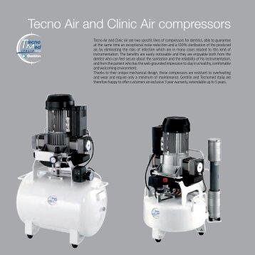 508-ENG-Compressors