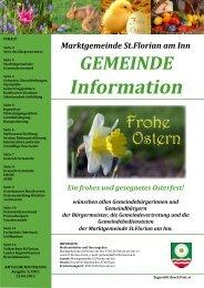 (1,10 MB) - .PDF - St. Florian am Inn