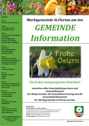 (1,10 MB) - .PDF - St. Florian am Inn