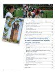 Annual Security and Fire Safety Report - University Police - Penn ... - Page 3