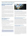Annual Security and Fire Safety Report - University Police - Penn ... - Page 5
