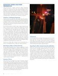 Annual Security and Fire Safety Report - University Police - Penn ... - Page 6