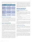 Annual Security and Fire Safety Report - University Police - Penn ... - Page 7