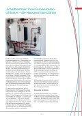 Magazin Ausgabe 8, Mai 2012 - Seite 5
