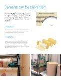 Reel Packaging - Page 2