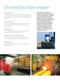Reel Packaging - Page 3