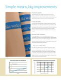 Reel Packaging - Page 4