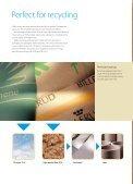 Reel Packaging - Page 6