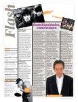 Como nunca os ouvimos - Fonoteca Municipal de Lisboa - Page 3