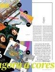 Como nunca os ouvimos - Fonoteca Municipal de Lisboa - Page 7