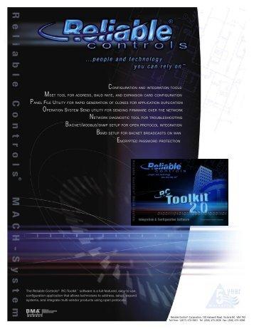 Download PDF - Core Controls