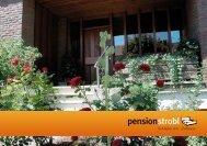 PDF download - Pension Strobl