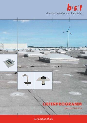 downloaden - b/s/t-GmbH