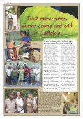Spirit: - The Salvation Army USA (Southern Territory) - Page 5