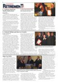 Spirit: - The Salvation Army USA (Southern Territory) - Page 6