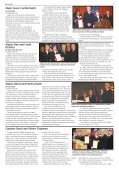 Spirit: - The Salvation Army USA (Southern Territory) - Page 7