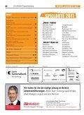Wir haben für Sie die richtige Lösung im Bereich - Em Bebbi sy Jazz - Page 2