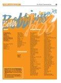 Wir haben für Sie die richtige Lösung im Bereich - Em Bebbi sy Jazz - Page 3