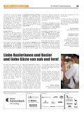 Wir haben für Sie die richtige Lösung im Bereich - Em Bebbi sy Jazz - Page 5