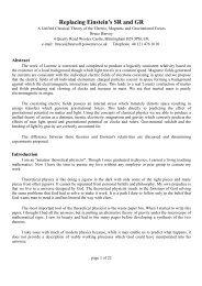 Download PDF file 289K - Users Powernet