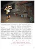 DICH GUT! - Seite 7