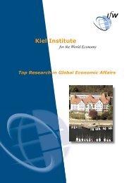 Kiel Institute