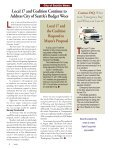Insight - Local 17 - Page 6