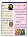 April - Village Walk of Bonita Springs - Page 4