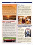 April - Village Walk of Bonita Springs - Page 5