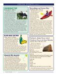 April - Village Walk of Bonita Springs - Page 6