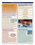 April - Village Walk of Bonita Springs - Page 7