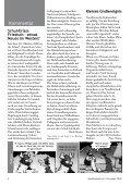 Nummer 164 - Nordfriisk Instituut - Seite 4