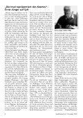 Nummer 164 - Nordfriisk Instituut - Seite 6