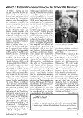 Nummer 164 - Nordfriisk Instituut - Seite 7