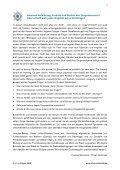 Dirk Loerwald - ethos - Seite 3