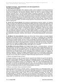 Dirk Loerwald - ethos - Seite 5