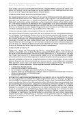 Dirk Loerwald - ethos - Seite 6