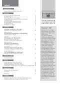 Nummer 160 - Nordfriisk Instituut - Seite 2