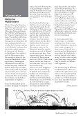 Nummer 160 - Nordfriisk Instituut - Seite 3