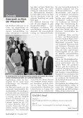 Nummer 160 - Nordfriisk Instituut - Seite 4