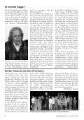 Nummer 160 - Nordfriisk Instituut - Seite 5