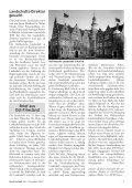 Nummer 160 - Nordfriisk Instituut - Seite 6