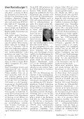 Nummer 160 - Nordfriisk Instituut - Seite 7