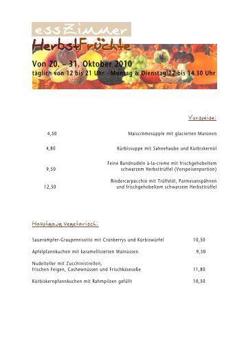 9 free magazines from esszimmer.kirchzarten.de, Esszimmer dekoo
